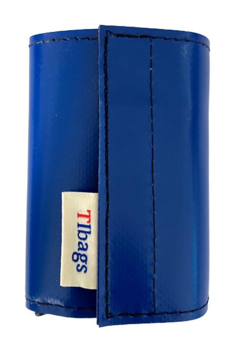 TIcards  - Blu