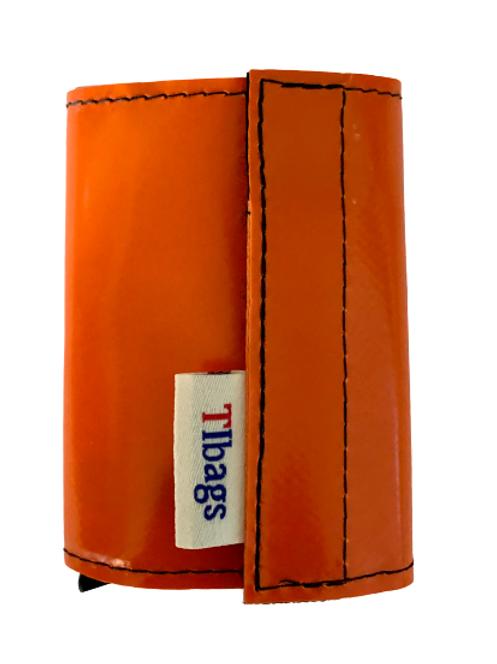 TIcards - Arancione