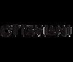 Logo-OTTAVIANI_700x600-removebg-preview.