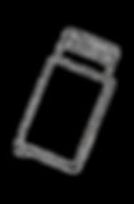 Schermata_2020-05-13_alle_8-removebg-pre