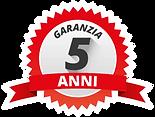 cms_it-garanzia-5-anni-trasp-5-anni-di-g