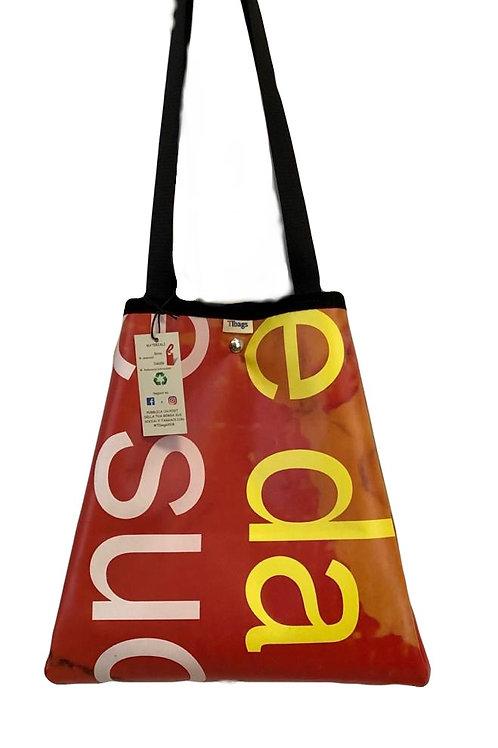 Shopping - DA
