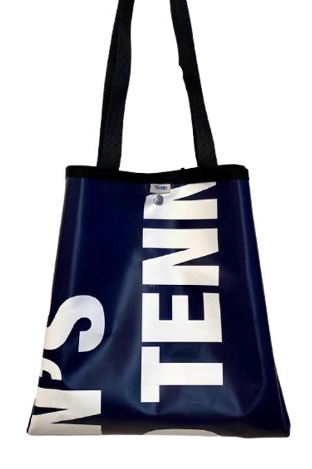 Shopping - TENN