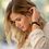 Thumbnail: GARMIN vívosmart® 4 Activity tracker (Nero)