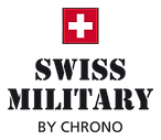 logo_Swiss-Military-pos-removebg-preview