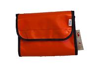 Tb012  arancione.png