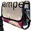 """Thumbnail: Tibags Day """"ampe"""""""