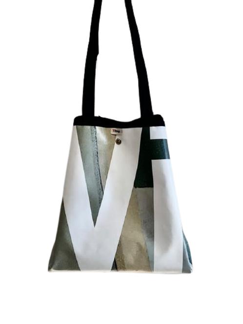 Shopping - Vi