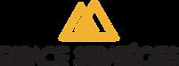 Logo_Espace-stratÇgies_coul_SANS.png