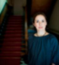 Portret (2) мал.jpg