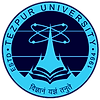 220px-Insignia_of_Tezpur_University.png