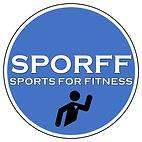 Sporff