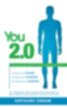 You 20 cover mobi2.jpg