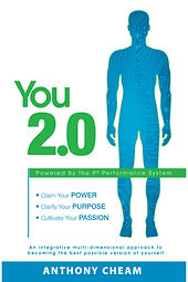 You 20 cover epub2.jpg