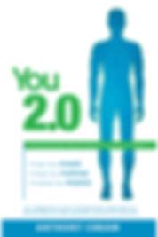 You 20 cover epub2.jpg
