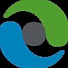 Logo-AnthonyCheam.png