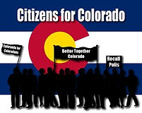 Citizens+for+Colorado-349w.jpg