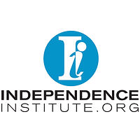 Independence-Institute-2016.jpg