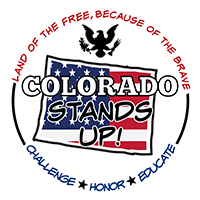 COLORADO-Stands-Up-.png