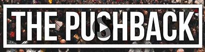 pushbck.JPG