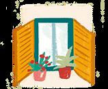 ventana 3.png