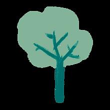 arbol verde.png
