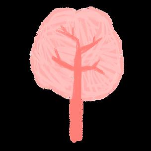 arbol rosa.png
