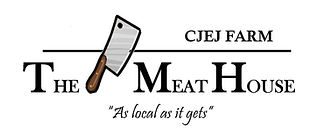 CJEJ Farm - The Meat House