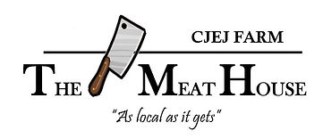 CJEJ Farm - The Meat House