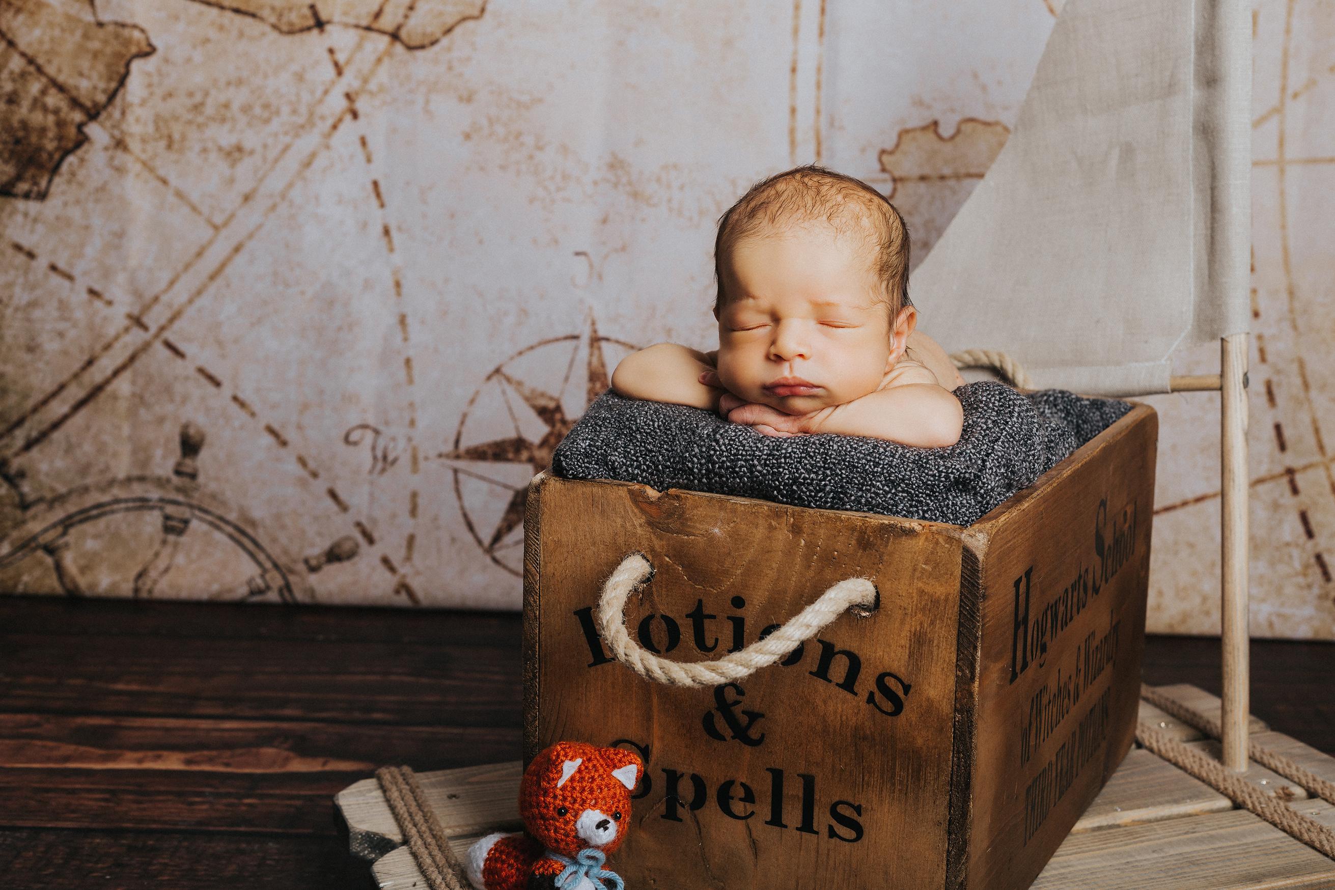 photographe- newborn- wedding- family -bordeaux-paris-caroline-happy-pics-9