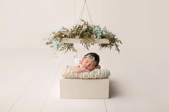 Photographe grossesse / Photographe nouveau né / photographe bébé à Bordeaux et Prignac et Marcamps