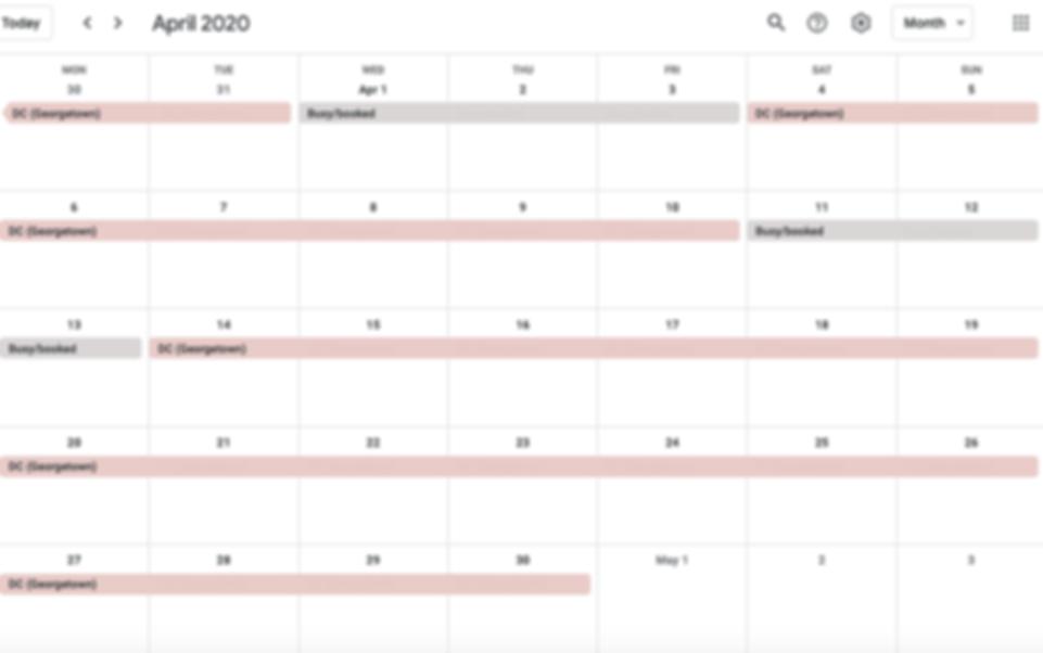 Screen Shot 2020-03-08 at 9.00.22 PM.png