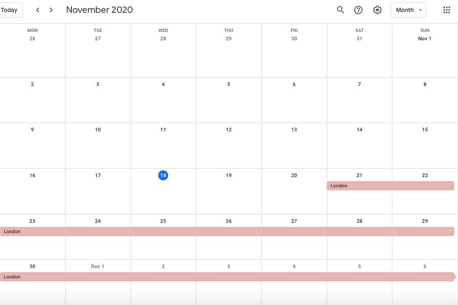 Screenshot 2020-11-18 at 22.28.25.png
