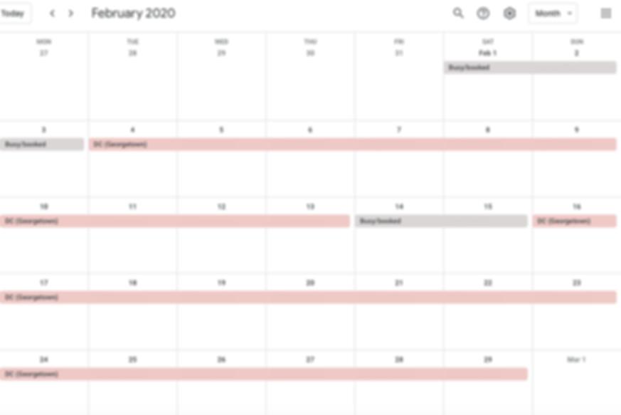 Screen Shot 2020-01-20 at 7.05.51 PM.png