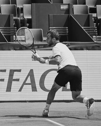 Open Pays Aix_Tennis_DSC_2402.jpg