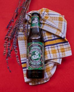Bière.jpg