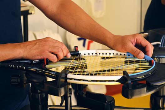 Open Pays Aix_Tennis_DSC_1648.jpg