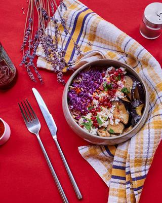 Aubergine bowl_Shuka.jpg