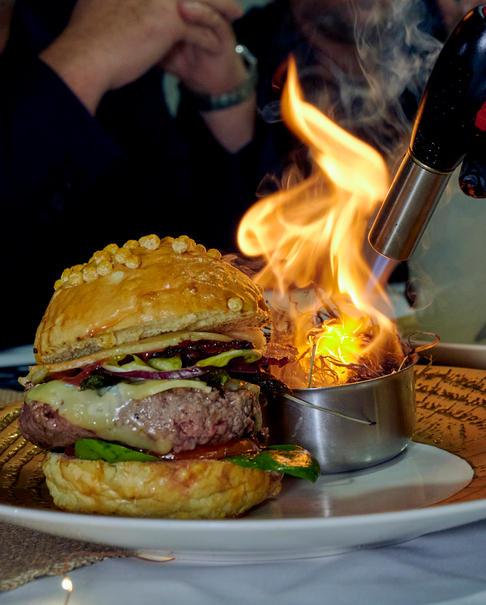 Burgers_Toques_2021_DSC_8796.jpg