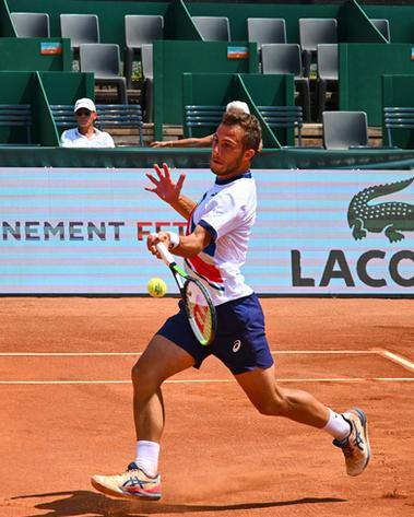Open Pays Aix_Tennis_DSC_2166.jpg