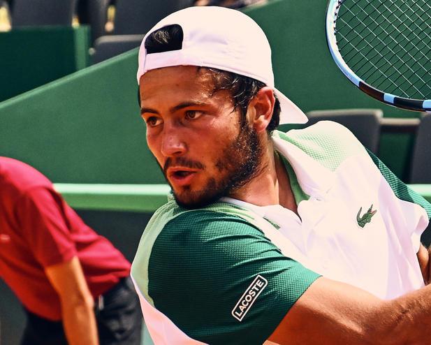 Open Pays Aix_Tennis_DSC_2672 1.jpg
