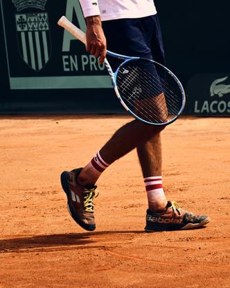 Open Pays Aix_Tennis_DSC_2965.jpg