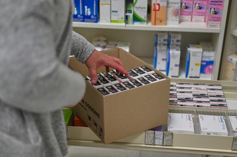 Pharmacie_Kiween_DSC_4194.jpg