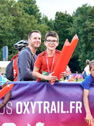 DSC_0123_Oxy'trail_2021.jpg