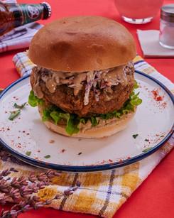 Royal Burger_Golden Fried Kitchen.jpg