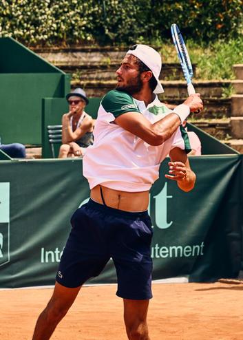Open Pays Aix_Tennis_DSC_2652.jpg