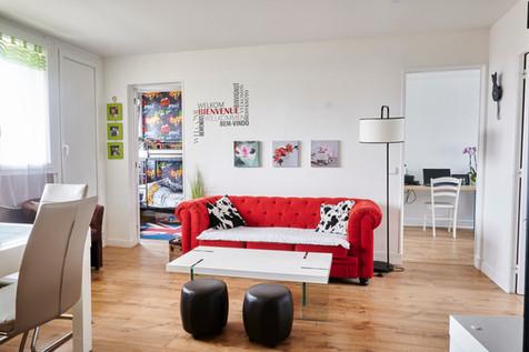appartement 8.jpg