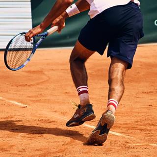 Open Pays Aix_Tennis_DSC_3039.jpg