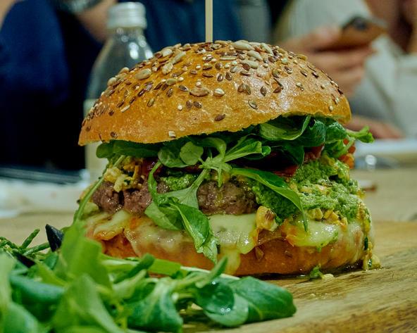 Burgers_Toques_2021_DSC_8919.jpg