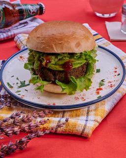 Falafel Burger_Golden Fried Kitchen.jpg